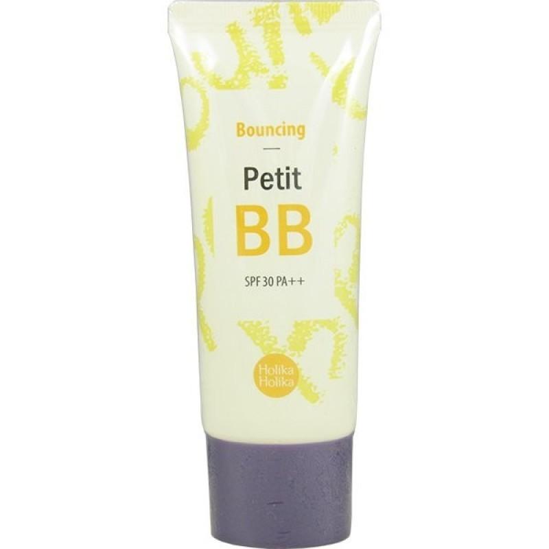 BB-крем для лица Petit BB упругость
