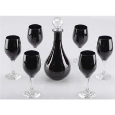 Набор для вина «Urals»