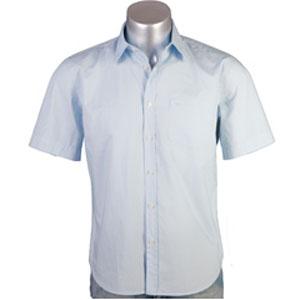 Marc O'Polo Рубашка