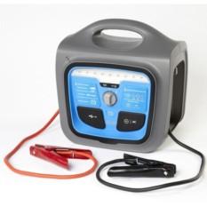 Автономное пуско зарядное устройство REPP160 RING