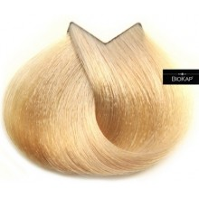 Краска для волос Очень Светлый Блондин тон 9.0