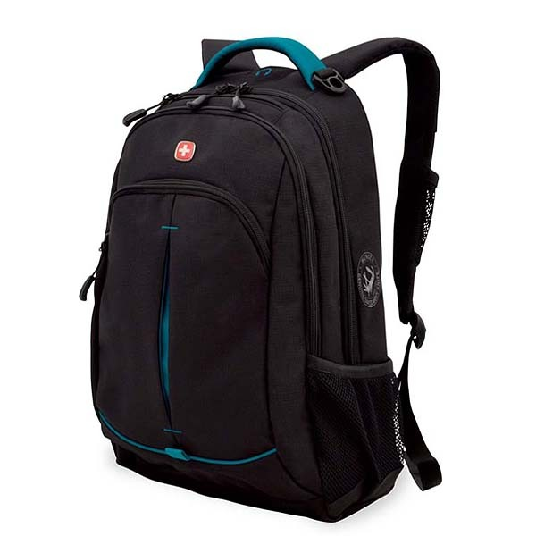 Рюкзак Wenger (Разные цвета)