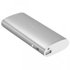 Внешний аккумулятор Yoobao 11000 mAh YB-6015 Silver