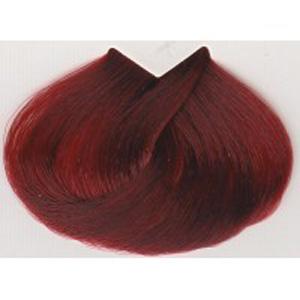 Крем-краска Мажируж 7,64 блондин красно-медный