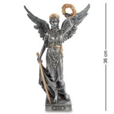 Статуэтка Ника – богиня победы , высота 36 см