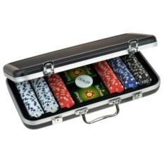 Набор для покера Техасский холдер
