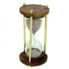 Песочные часы 12см