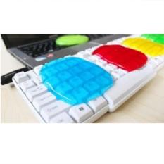 Очиститель для клавиатуры
