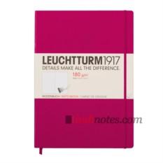 Скетчбук Leuchtturm 1917 Master Sketchbook Berry