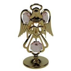 Фигурка декоративная Swarovski Ангел