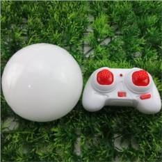 Радиоуправляемый шар Poke Ball