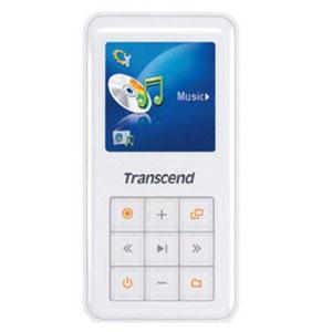 MP3-плеер Transcend 820 2Gb