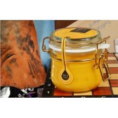 Мёд-суфле Peroni Honey Парадайз с абрикосом