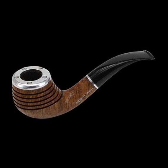 Трубка курительная Porsche Design