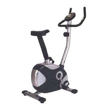 Вертикальный магнитный велотренажер Astra