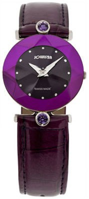 Наручные женские часы Jowissa J5.208.M