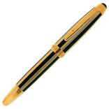 Ручка купить.