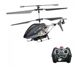 Вертолет Gyro-Vizor S-size-II