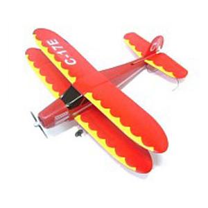 Радиоуправляемый самолет C-17