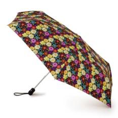 Складной зонт Chintz