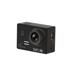 Экшн-камера SJCam 5000X