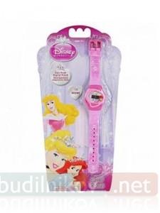 Детские наручные часы Disney Princess