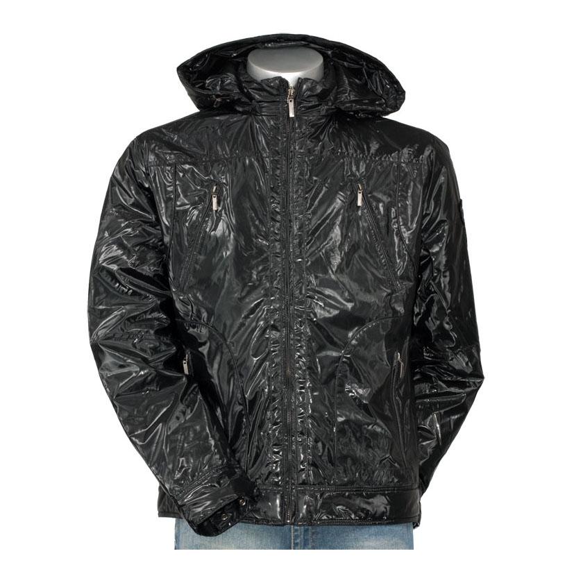 Tom Farr Куртка