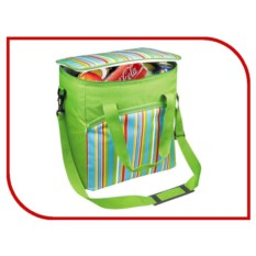 Термосумка-холодильник Green Glade