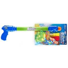 Водные баллоны Набор с оружием-насосом, 100 шаров