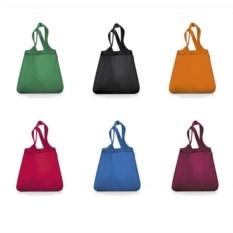 Складные сумки Mini maxi shopper Мillefleurs