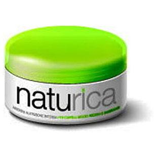Маска для волос NatuRica