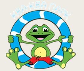 Сертификат «Уикенд с семьей» (аквапарк)