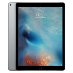 Планшет Apple iPad Pro 12.9 128Gb Wi-Fi Space Gray