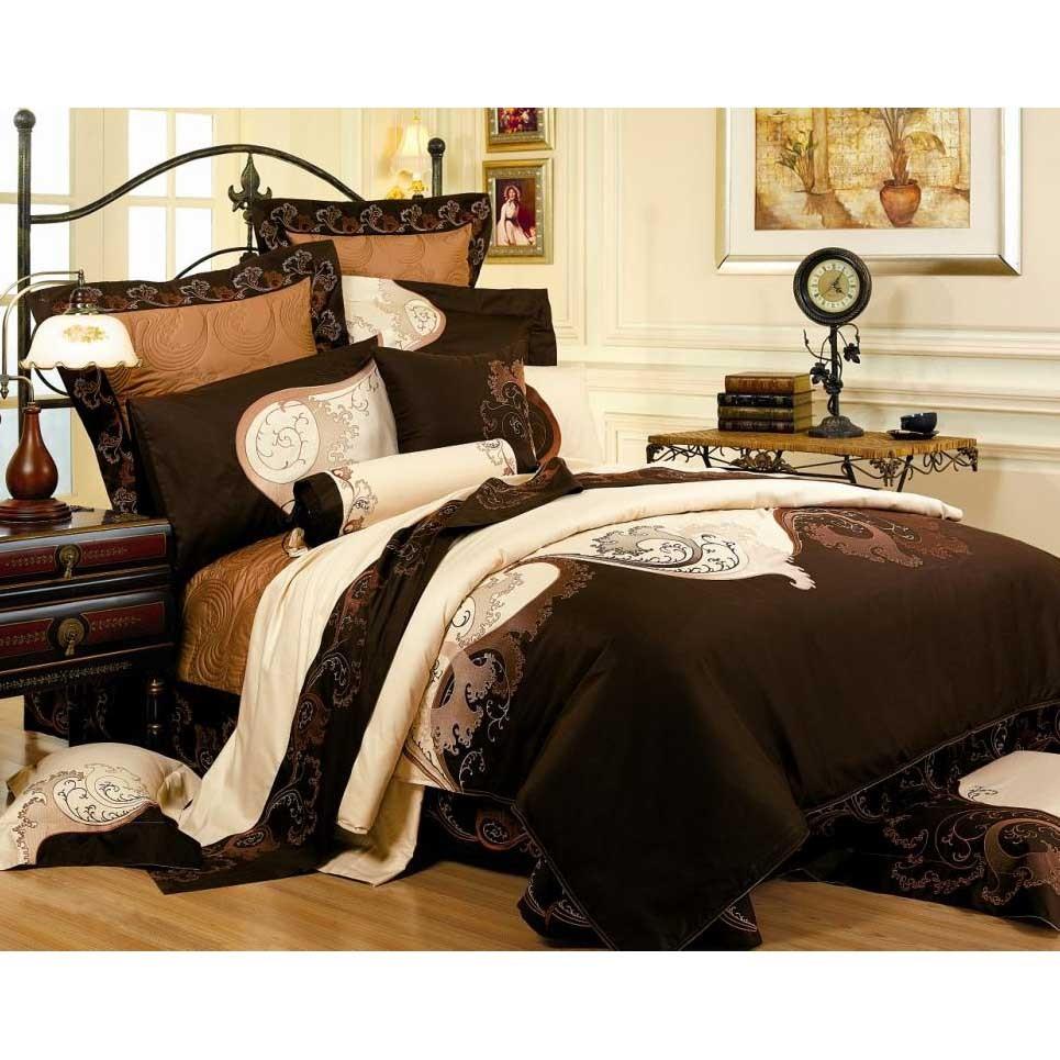 Комплект постельного белья «Анабелла 228»