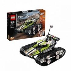 Конструктор Lego Technic Скоростной вездеход с д\у
