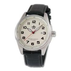 Мужские наручные часы Спецназ Профессионал С9370269-8215