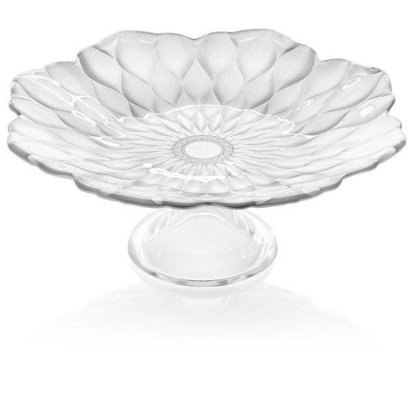 Чаша White Lotus, жемчужная