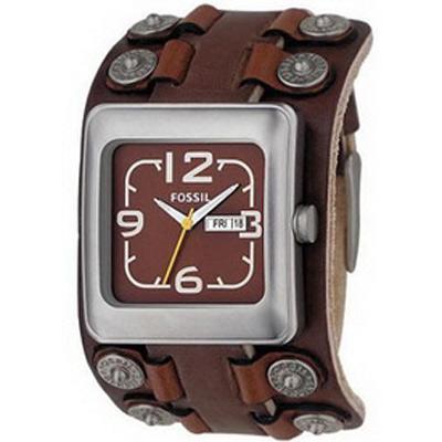 Мужские наручные часы Fossil Blue JR9986