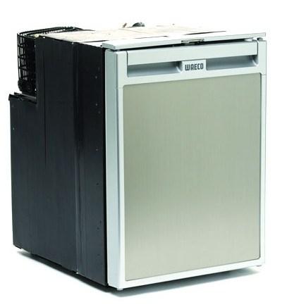 Автохолодильник WAECO CoolMatic CRD 50
