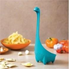 Шумовка Динозавр