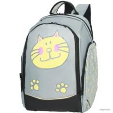 Рюкзак Antan School Кот