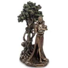 Статуэтка Дану. Мать племени богов Туата Де Дананн