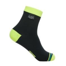 Водонепроницаемые носки Активное лето