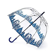 Зонт-трость London Icons