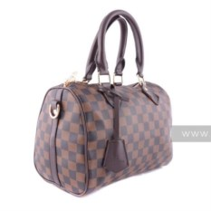 Женксая сумка Louis Vuitton