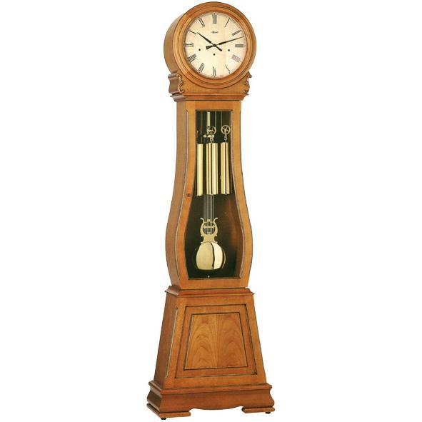 Напольные часы Standuhren Classic