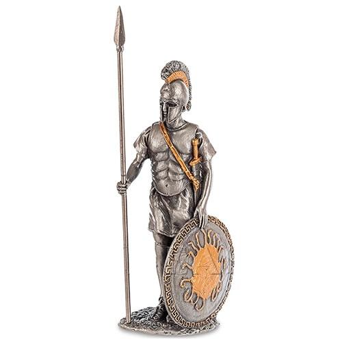 Статуэтка «Римлянин»