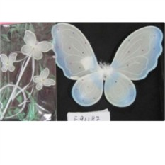 Карнавальный набор Бабочка