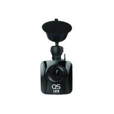 Видеорегистратор Qstar LE5 GPS