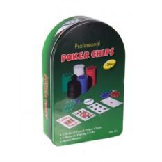 Набор для покера Pocker Chips